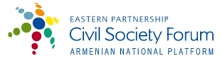 csf_armenia_logo-eng